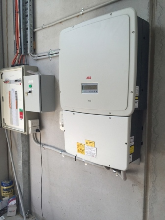 Top Quality European solar Inverters