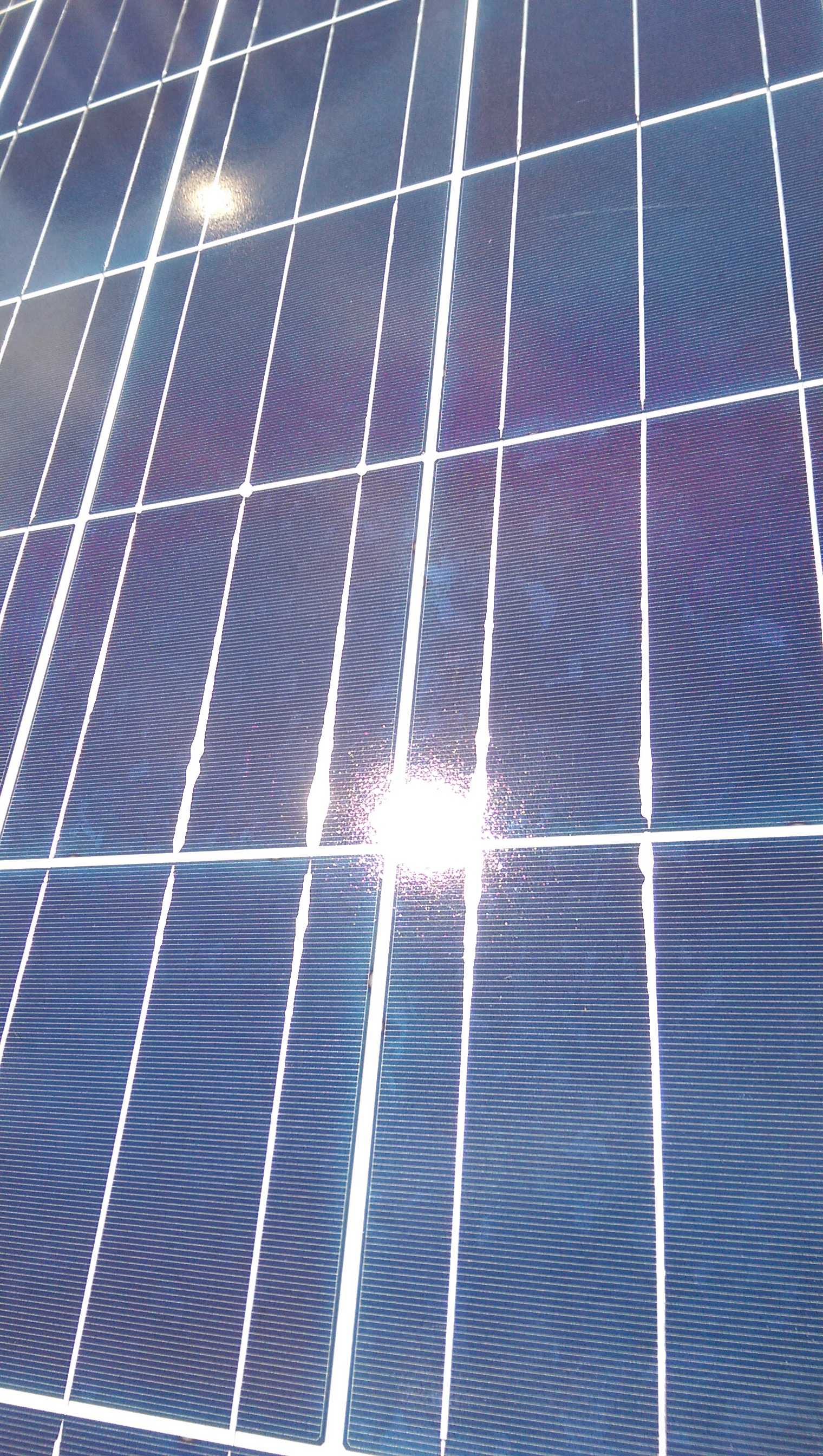 Solar Power Services : Cabling sustainable construction services melbourne